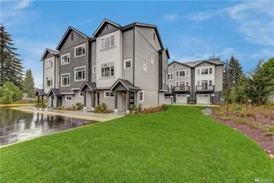 127 SW 185th Lane, Normandy Park, WA 98166 - MLS#: 1535798