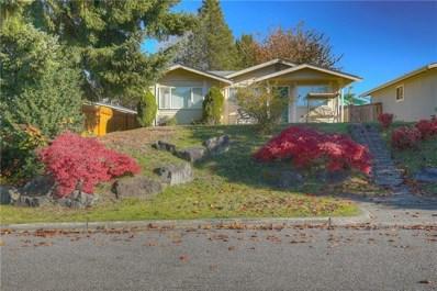 3739 N Villard, Tacoma, WA 98407 - MLS#: 1535951