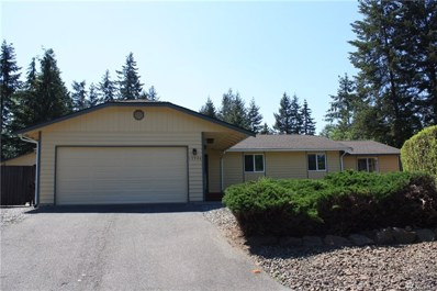 13926 26th Ave SE, Mill Creek, WA 98012 - MLS#: 1536017