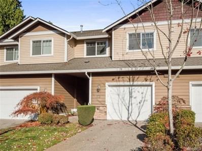 4118 148th St SW UNIT C2, Lynnwood, WA 98087 - MLS#: 1536054