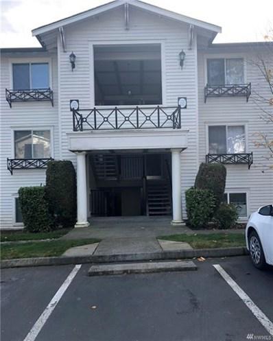 15415 35th Ave W UNIT D-104, Lynnwood, WA 98087 - MLS#: 1536154