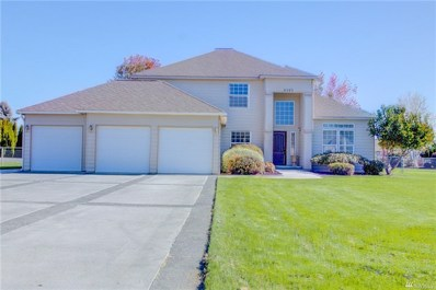 5397 Janel Ct NE, Moses Lake, WA 98837 - MLS#: 1536160
