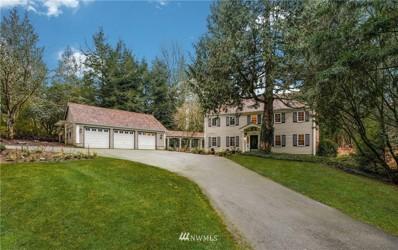 13818 NE 48th Place, Bellevue, WA 98005 - MLS#: 1536341