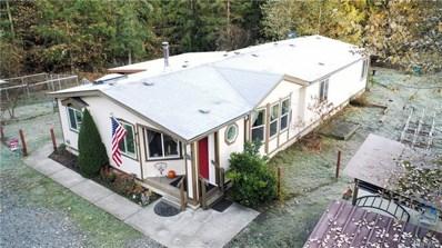 14805 Rainier View Dr SE, Yelm, WA 98597 - MLS#: 1536356