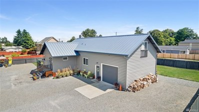 2602 64th Ave NE, Tacoma, WA 98422 - MLS#: 1536369
