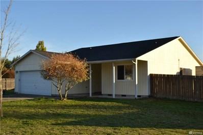 6815 Apricot Lane SW, Rochester, WA 98579 - MLS#: 1536488