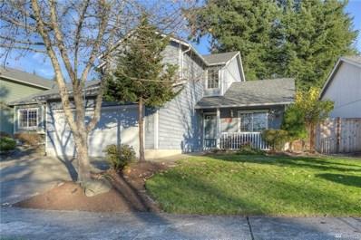 3010 Powder Ridge St SE, Olympia, WA 98501 - MLS#: 1536539