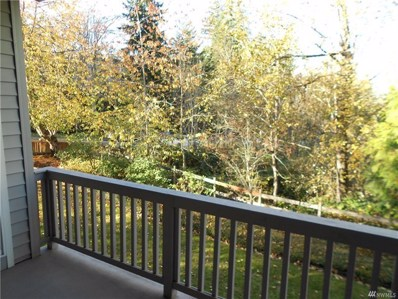 4702 Mill Pond Dr SE UNIT 105, Auburn, WA 98092 - MLS#: 1536553