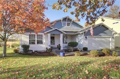 2707 Riverwalk Dr SE, Auburn, WA 98002 - MLS#: 1536656