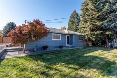 1762 Glen St NE, East Wenatchee, WA 98802 - MLS#: 1536679