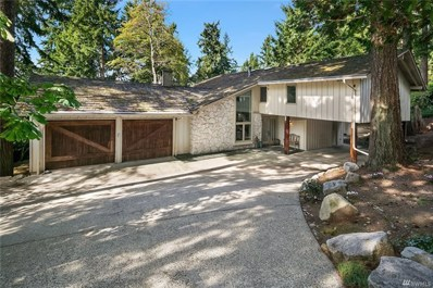 1980 Killarney Dr, Bellevue, WA 98004 - MLS#: 1536773
