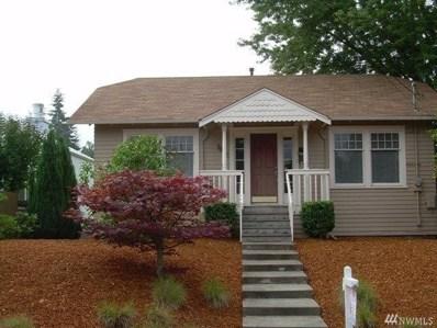 1609 State Ave NE, Olympia, WA 98506 - MLS#: 1536850