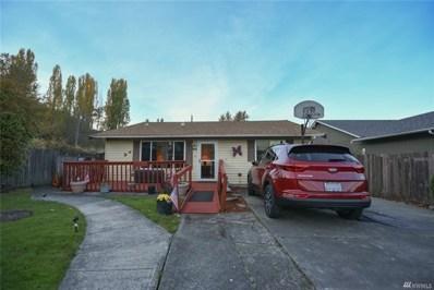 1427 E Wright Ave, Tacoma, WA 98404 - MLS#: 1536965