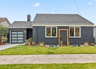 2225 30th Ave W, Seattle, WA 98199 - MLS#: 1537009