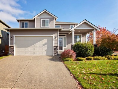 5002 BLACK ROCK Lp SE, Olympia, WA 98501 - MLS#: 1537024