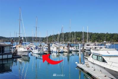 620 Warbass Wy UNIT 2, Friday Harbor, WA 98250 - MLS#: 1537149