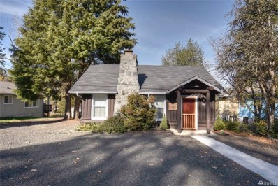 530 Fairmount Ave, Shelton, WA 98584 - MLS#: 1537178