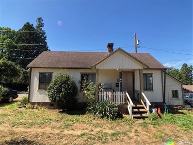 505 York St, Bellingham, WA 98225 - MLS#: 1537227