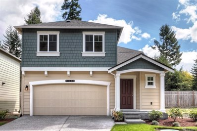 6915 Sweetgum Ave NE UNIT 371, Lacey, WA 98516 - MLS#: 1537446