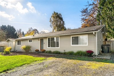 14416 Connelly RD, Snohomish, WA 98296 - MLS#: 1537525