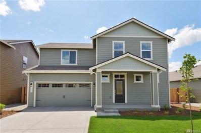 206 Iris Lane N, Enumclaw, WA 98022 - MLS#: 1537650