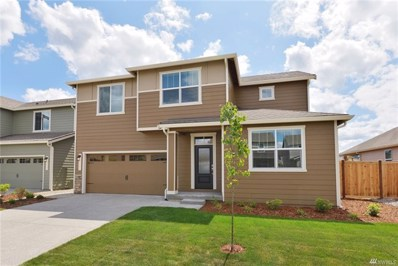 228 Iris Lane N, Enumclaw, WA 98022 - MLS#: 1537659