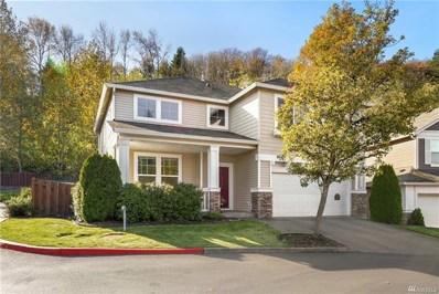 22615 41st Place S UNIT 5, Kent, WA 98032 - MLS#: 1537696