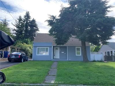 12055 69th Ave S, Seattle, WA 98178 - MLS#: 1537781