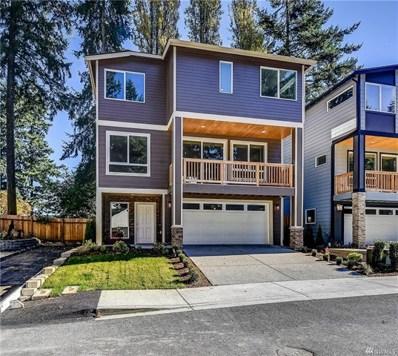13819 33rd Place W, Lynnwood, WA 98087 - MLS#: 1537805