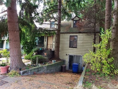 8315 14th Ave NW, Seattle, WA 98177 - MLS#: 1537837