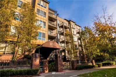412 11th Ave UNIT 507, Seattle, WA 98122 - MLS#: 1537940