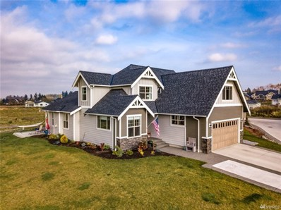 2792 Jenjar Ave, Ferndale, WA 98248 - MLS#: 1538029