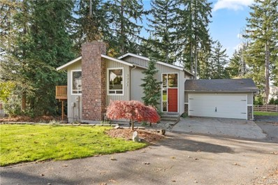 4321 234th Place SE, Bothell, WA 98021 - MLS#: 1538124
