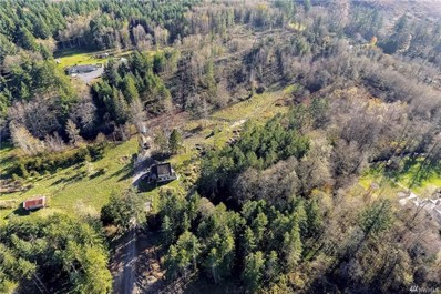 250 Logan Hill Rd, Chehalis, WA 98532 - MLS#: 1538137