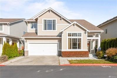 4516 S 220th Place UNIT 63, Kent, WA 98032 - MLS#: 1538157