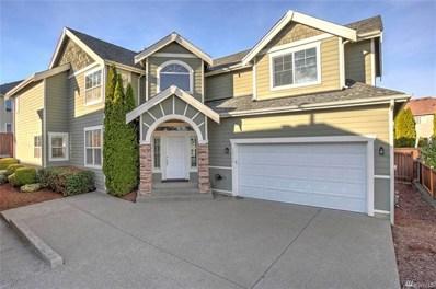 12932 SE 216th Place, Kent, WA 98031 - MLS#: 1538255