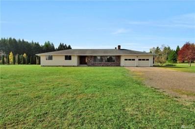 433 Curtis Hill Rd, Chehalis, WA 98532 - MLS#: 1538383