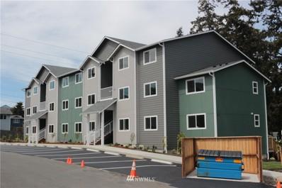 1621 SW Mulberry Place UNIT D303, Oak Harbor, WA 98277 - MLS#: 1538410