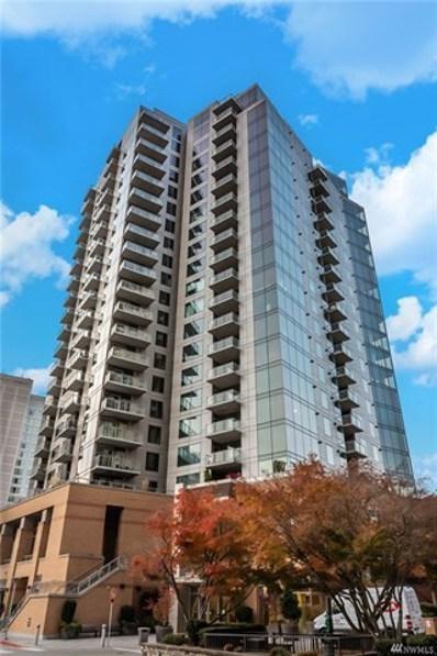 10610 NE 9th Place UNIT 2109, Bellevue, WA 98004 - MLS#: 1538448