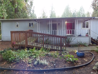 23800 SE Tiger Mt Rd UNIT 52, Issaquah, WA 98027 - MLS#: 1538452