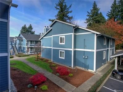 12532 SE 32nd St UNIT 39, Bellevue, WA 98005 - MLS#: 1538471