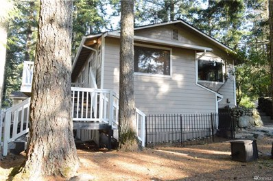 13144 NW Holly Rd, Bremerton, WA 98312 - MLS#: 1538476