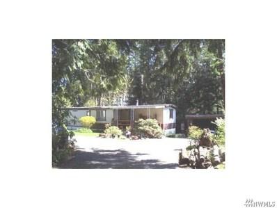 50 SE Foxglove Ct, Shelton, WA 98584 - MLS#: 1538487