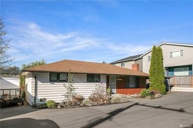 15502 Meadow Rd, Lynnwood, WA 98087 - MLS#: 1538535