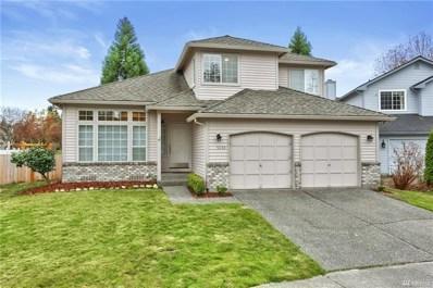 5630 150th St SE, Everett, WA 98208 - MLS#: 1538541