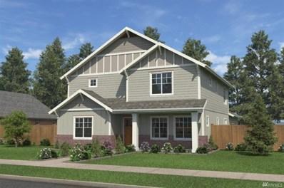 2218 Park View St NE, Olympia, WA 98506 - MLS#: 1538607