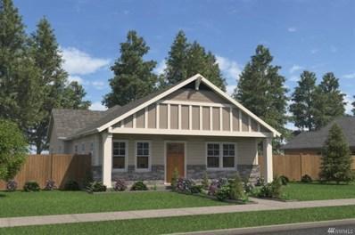 2207 Village St NE, Olympia, WA 98506 - MLS#: 1538767