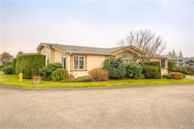 1806 Windflower Lane SE UNIT 45, Olympia, WA 98503 - MLS#: 1538768