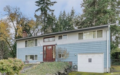 3708 225th Place SW, Mountlake Terrace, WA 98043 - MLS#: 1538811