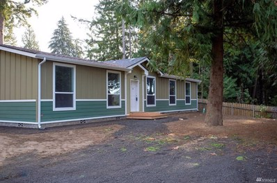 7965 Old Military Rd NE, Bremerton, WA 98311 - MLS#: 1538854